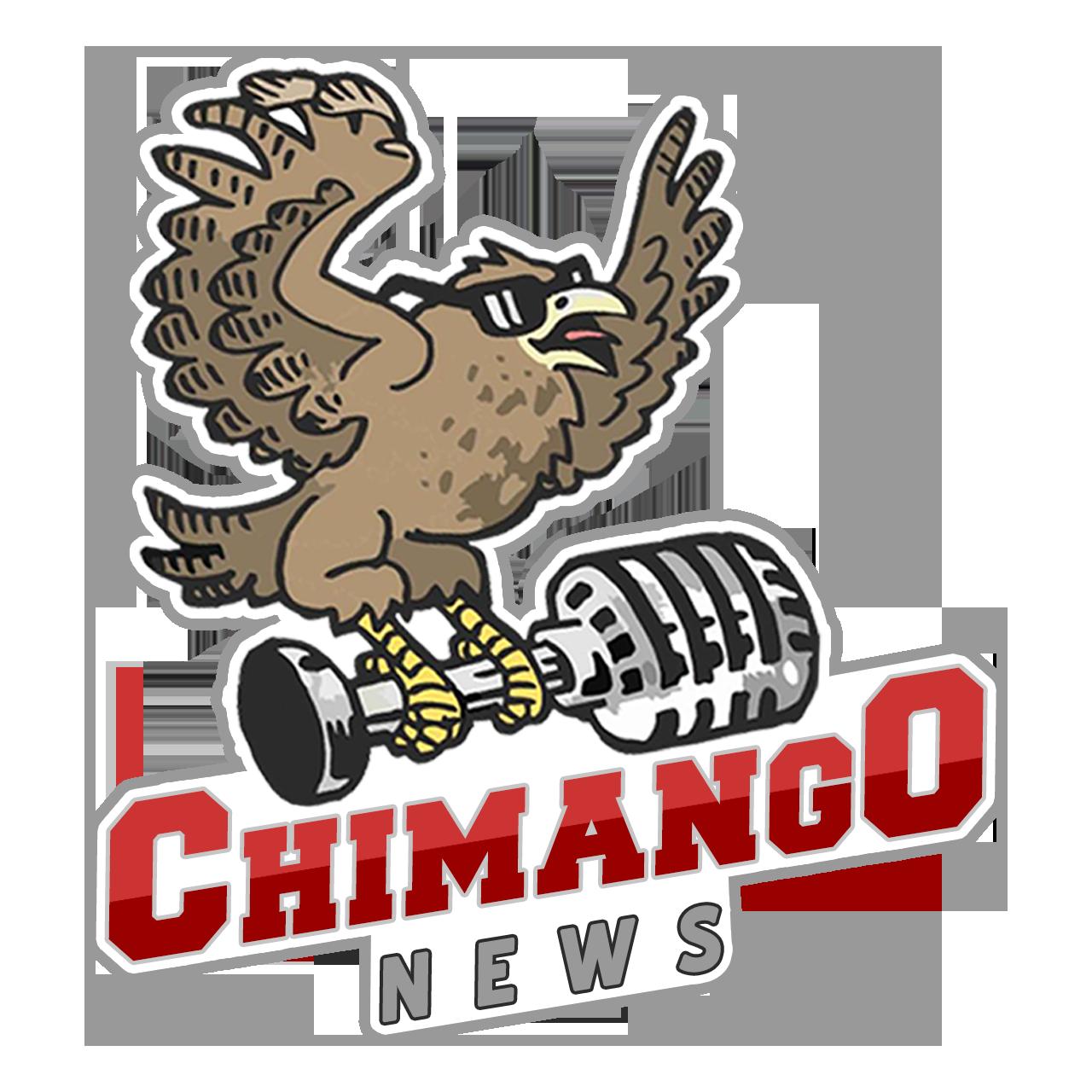 ChimangoNEWS